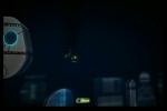 Huge Peril For Huge Spaceship | LittleBigPlanet 2 Videos
