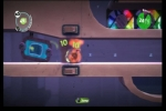 On Burrowed Time | LittleBigPlanet 2 Videos