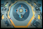 Gobotron | LittleBigPlanet 2 Videos