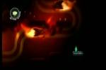 Fireflies When You're Having Fun | LittleBigPlanet 2 Videos