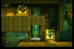 =Fireflies When You're Having Fun - 3-Player | LittleBigPlanet 2 Videos