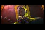 Fireflies When You're Having Fun - Sticker Run | LittleBigPlanet 2 Videos