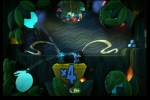Casa Del Higginbotham - 4 Player | LittleBigPlanet 2 Videos