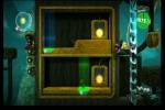 Mind Control | LittleBigPlanet 2 Videos