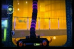 Into The Heart of the Negativitron | LittleBigPlanet 2 Videos