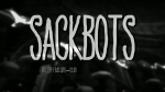 Sackbots Trailer | LittleBigPlanet 2 Videos