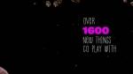 Action Trailer | LittleBigPlanet 2 Videos