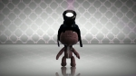 Creatinator Video | LittleBigPlanet 2 Videos