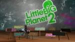 Sports Video | LittleBigPlanet 2 Videos