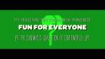 Storyline Video | LittleBigPlanet 2 Videos