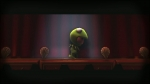Muppets Trailer | LittleBigPlanet 2 Videos