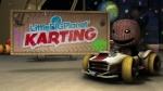 Announcement Trailer | LittleBigPlanet Karting Videos