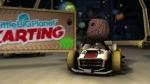 Launch Trailer | LittleBigPlanet Karting Videos