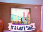 Party Time Trailer | Littlest Pet Shop: Friends Videos