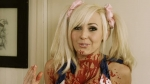 'Zom Be Gone' Trailer | Lollipop Chainsaw Videos