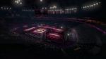 Greenwich Flythrough Video | London 2012: The official video game of the Olympic Games Videos