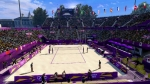Horse Guards Flythrough Video | London 2012: The official video game of the Olympic Games Videos