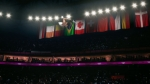 London 2012: The official video game of the Olympic Games Post-Launch Trailer