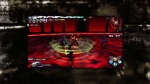 Trailer | Lord of Arcana Videos