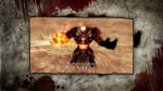 Brutal Bosses Video | Lord of Arcana Videos