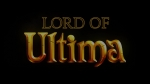 Lord of Ultima Walkthrough Video