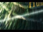 Trailer   Lords Online Videos