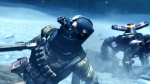 Featuring Gears of War Trailer | Lost Planet 2 Videos