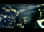 Killzone Character Skins Video | Lost Planet 2 Videos
