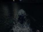 E3 2009 Trailer | Lost Planet 2 Videos