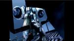 Trailer | Lost Planet 2 Videos