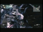Counterstrike, C3, M2 - Defeating the second Tencale 8 | Lost Planet 2 Videos