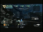 Return to E.D.N. III, Ch3, M3 - Defeating Gordiant | Lost Planet 2 Videos