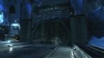 E3 Trailer | Lost Planet 3 Videos