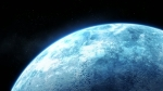 Gamescom Trailer | Lost Planet 3 Videos