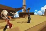 Musketeer Video | Lost Saga Europe Videos