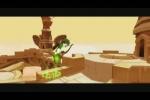 Robin Hood Video | Lost Saga Europe Videos