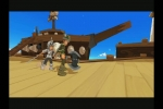 Viking Raider Video | Lost Saga Europe Videos