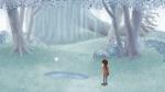 Trailer | Lost Spirits of Kael Videos
