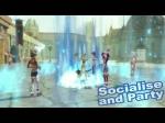 Beta Trailer | Lucent Heart Videos