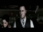 E3 Gameplay Video | Lucius Videos