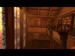 Gamescom Trailer | Lucius Videos