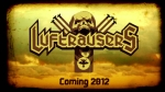Teaser Trailer | Luftrausers Videos