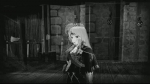 Return of the Hero expansion video | Mabinogi Videos