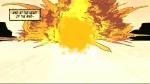 Comic Trailer 1 | Mad Max Videos