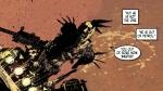 Comic Trailer 2 | Mad Max Videos