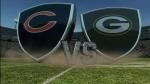 NFC North Trailer | Madden NFL 10 Videos