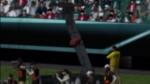 Season Sim Video | Madden NFL 10 Videos