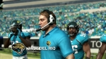 Madden NFL 11 A 'south sizzle' video.