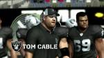 AFC WEst Trailer | Madden NFL 11 Videos