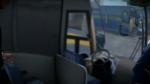 E3 2010 Blink Trailer | Madden NFL 11 Videos